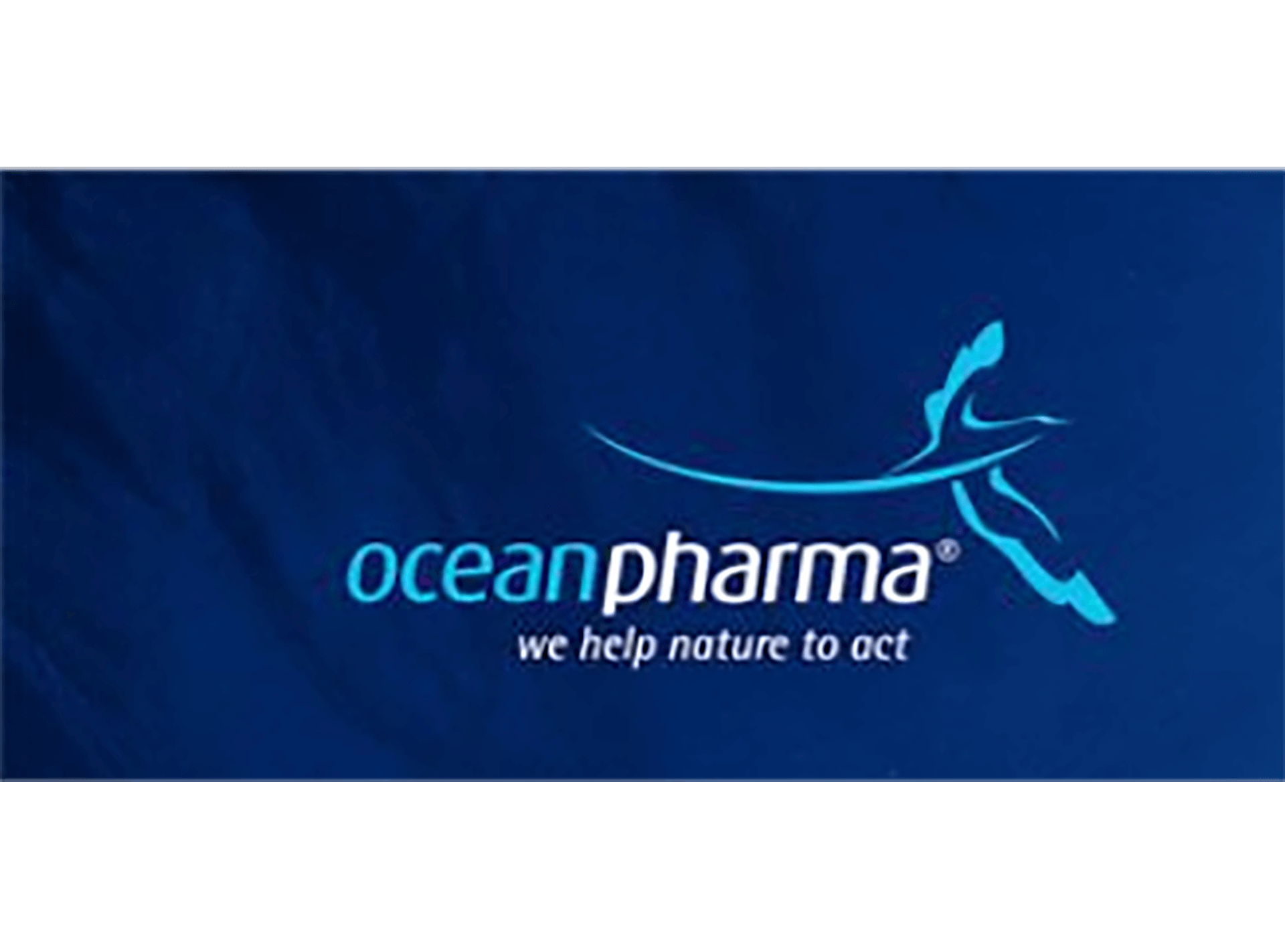 Oceanpharma