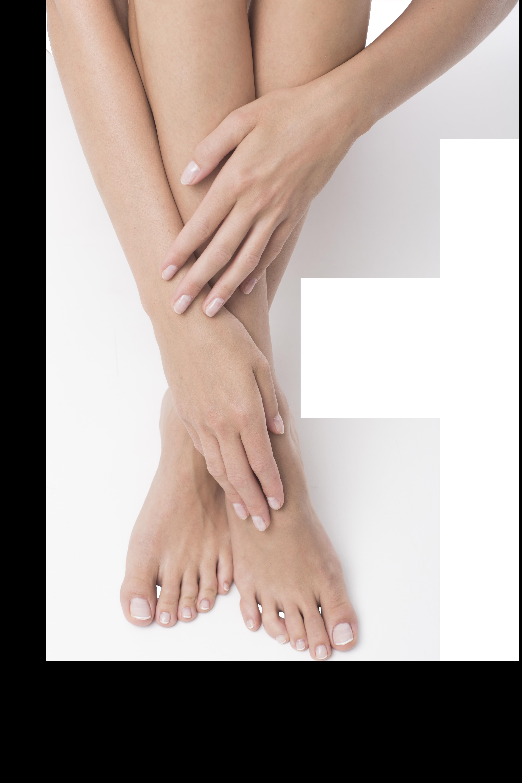 Grzybica: jak skutecznie leczyć grzybicę paznokci stóp i dłoni