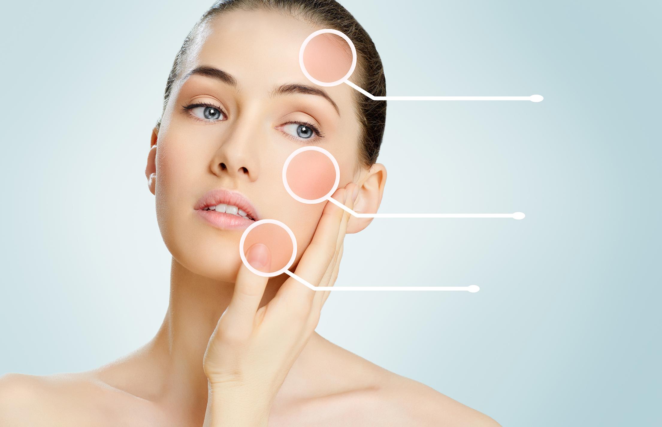 Naturalne nawilżenie skóry – praktyczne podejście do tematu