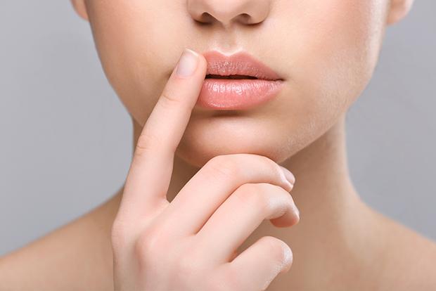 Jak dbać o wysuszoną skórę dłoni, część druga…