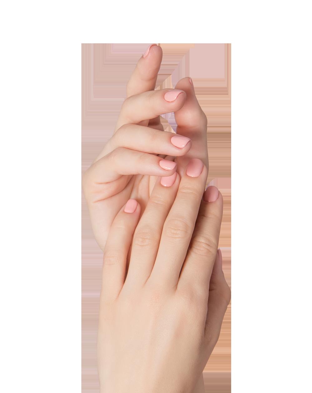 KORONAWIRUS. Sucha i podrażniona skóra dłoni. Jak o nią dbać?