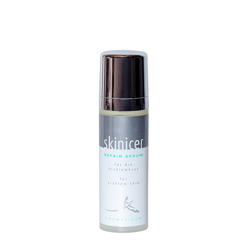 Serum do twarzy 30ml skinicer® REPAIR SERUM
