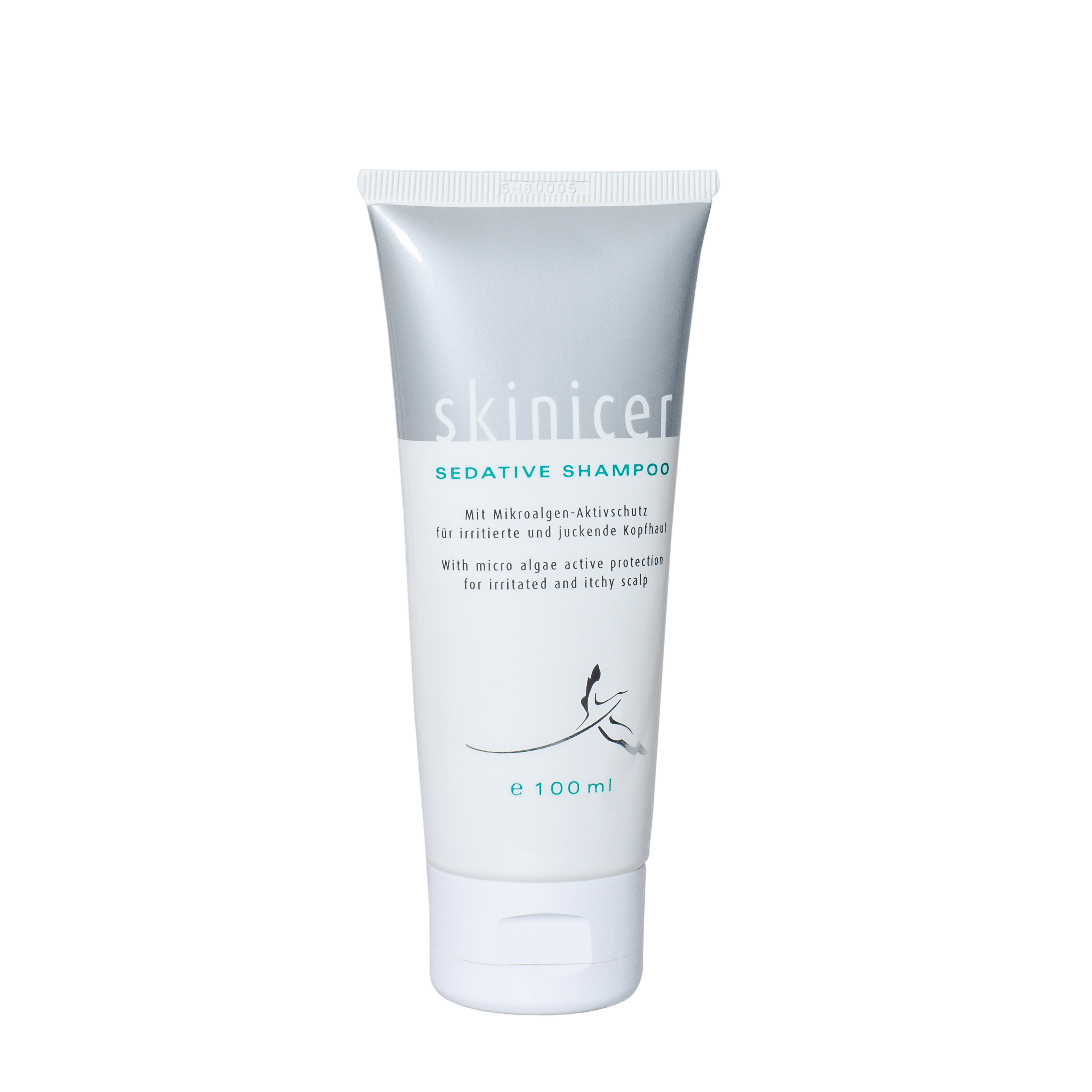 Krem do twarzy skinicer® Repair Creme